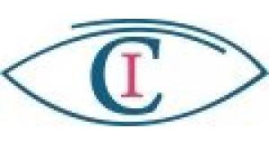Clinica Oftalmologica Infosan
