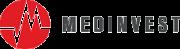 CENTRUL MEDICAL MEDINVEST, BUZAU