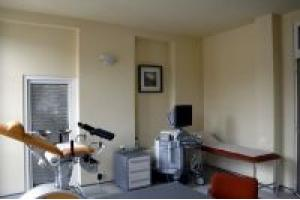 Centrul Medical Panduri - _MG_3949_edited-1.jpg
