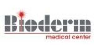 Bioderm Medical Center