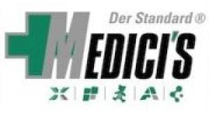 CLINICILE MEDICI'S