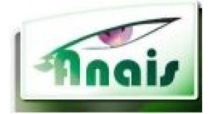 Anais Medical Center
