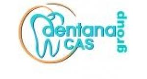 Dentana CAS Group