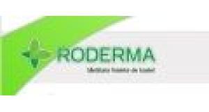 Roderma