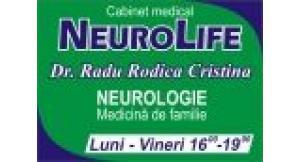 S.C. Neurolife SRL Buzau