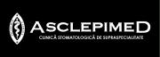 ASCLEPIMED - Clinica Stomatologica de...