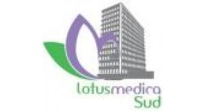 Centrul Medical Lotus Medica Sud