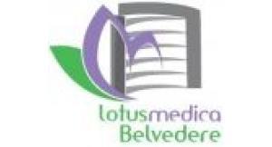 Centrul Medical Lotus Medica Belvedere