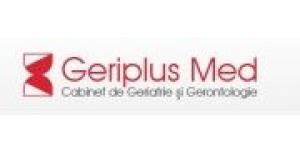 Geriplus Med