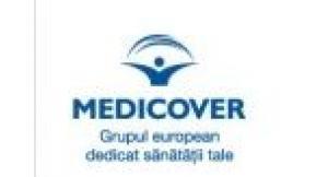 Medicover Brasov