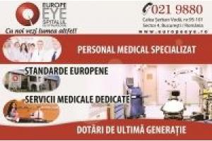 Europe Eye, Spitalul Privat de Oftalmologie - income3_(1).jpg