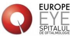 Europe Eye, Spitalul Privat de Oftalmologie