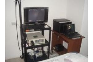 Cabinet gastroenterologie-Dr. Oana Arhip - DSC04651.JPG