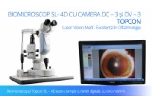 LASER VISION MED - Clinica de oftalmologie - f14.png