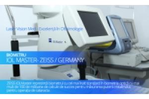 LASER VISION MED - Clinica de oftalmologie - f16.png