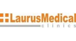 LaurusMedical Suceava