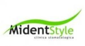 Mident Style