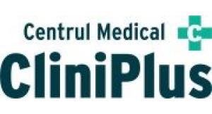Centrul Medical Cliniplus
