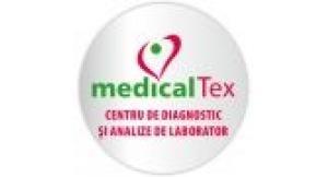 MEDICAL TEX