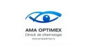 Clinica de Oftalmologie AMA Optimex