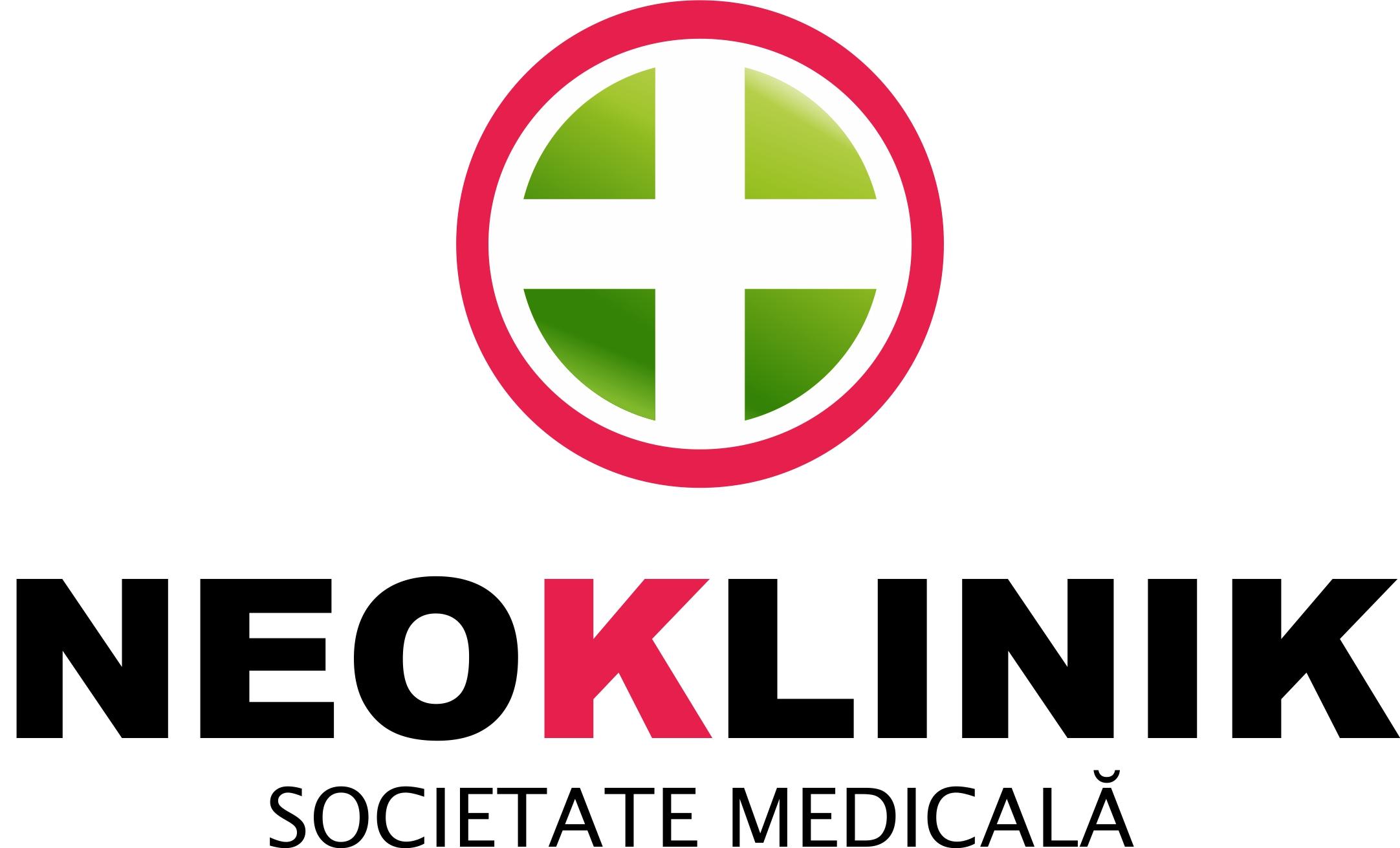 NeoKlinik
