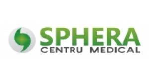 Centrul Medical SPHERA (parte a grupului IDS Laboratories)