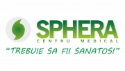 Centrul Medical SPHERA (parte a...