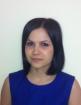 Medic Specialist DermatovenerologieDr. AVRAM (SEVERIN) Elena Livia