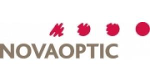 Clinica Oftalmologica Novaoptic
