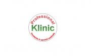 Professional Klinic