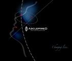 Asclepimed