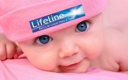 Lifeline face diferenta in domeniul...
