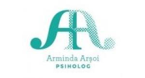 Cabinet de Psihologie Arminda Arșoi