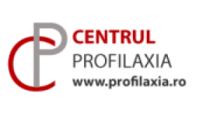 Centrul Profilaxia