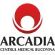 Arcadia CMB Suceava