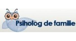 Cabinet individual de psihologie Luminita Codrescu
