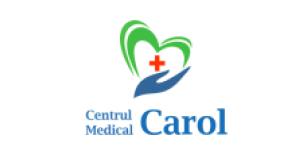 Centrul Medical Carol