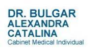 CMI DR. BULGAR ALEXANDRA CATALINA