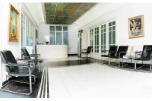 Dacia Medical Center - 988784_702144749888946_2388973245210259233_n.jpg