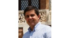 Dr Rares Ignat - Sexologie - Psihoterapie de cuplu & familie
