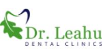 Clinica Dr. Leahu