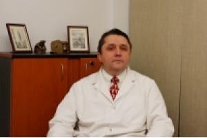 CMI NICULESCU-DERMA - Dr_Niculescu.jpg