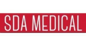 SDA Medical