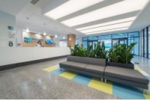 Spital de Recuperare Polaris Medical - DSC_3557-min.jpg