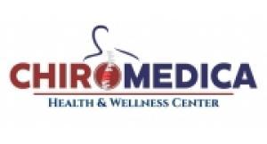 CHIROMEDICA Health & Wellness Center