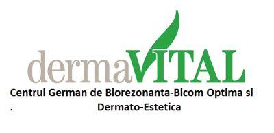 Dermavital -  Biorezonanta  Centru...