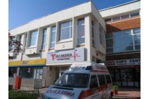 Bio Medica International SRL - IMG_0092.jpg