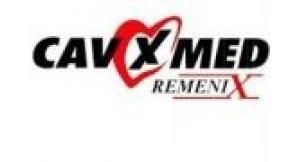 CAVXMED - REMENIX