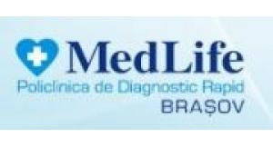 Policlinica de Diagnostic Rapid