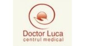 Centrul Medical Doctor Luca